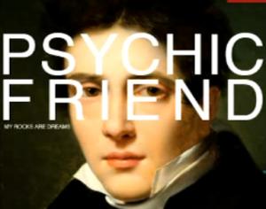 Psychic Friend – Explorer Films SXSW Day Party Band Spotlight