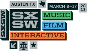 A Few Band Spots Left For SXSW Day Party